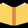 003-book